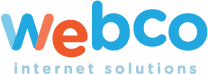 Webco - Internet Solutions in Thessaloniki, Greece